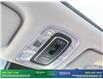2021 Hyundai Elantra Preferred w/Sun & Tech Pkg (Stk: 14113) in Brampton - Image 23 of 29