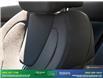 2021 Hyundai Elantra Preferred w/Sun & Tech Pkg (Stk: 14113) in Brampton - Image 24 of 29