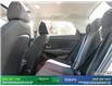 2021 Hyundai Elantra Preferred w/Sun & Tech Pkg (Stk: 14113) in Brampton - Image 25 of 29