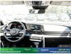 2021 Hyundai Elantra Preferred w/Sun & Tech Pkg (Stk: 14113) in Brampton - Image 26 of 29