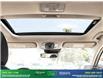 2021 Hyundai Elantra Preferred w/Sun & Tech Pkg (Stk: 14113) in Brampton - Image 27 of 29