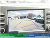 2021 Hyundai Elantra Preferred w/Sun & Tech Pkg (Stk: 14113) in Brampton - Image 28 of 29