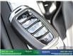 2021 Hyundai Elantra Preferred w/Sun & Tech Pkg (Stk: 14113) in Brampton - Image 29 of 29