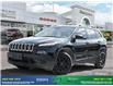 2017 Jeep Cherokee Sport (Stk: 14060A) in Brampton - Image 1 of 27