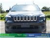 2017 Jeep Cherokee Sport (Stk: 14060A) in Brampton - Image 2 of 27