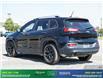 2017 Jeep Cherokee Sport (Stk: 14060A) in Brampton - Image 5 of 27