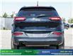 2017 Jeep Cherokee Sport (Stk: 14060A) in Brampton - Image 6 of 27