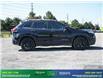 2017 Jeep Cherokee Sport (Stk: 14060A) in Brampton - Image 8 of 27