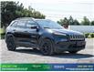 2017 Jeep Cherokee Sport (Stk: 14060A) in Brampton - Image 9 of 27