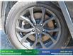 2017 Jeep Cherokee Sport (Stk: 14060A) in Brampton - Image 10 of 27