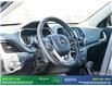 2017 Jeep Cherokee Sport (Stk: 14060A) in Brampton - Image 15 of 27