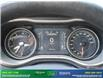 2017 Jeep Cherokee Sport (Stk: 14060A) in Brampton - Image 17 of 27