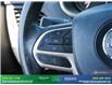 2017 Jeep Cherokee Sport (Stk: 14060A) in Brampton - Image 20 of 27