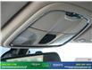 2017 Jeep Cherokee Sport (Stk: 14060A) in Brampton - Image 24 of 27