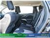 2017 Jeep Cherokee Sport (Stk: 14060A) in Brampton - Image 25 of 27