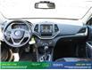 2017 Jeep Cherokee Sport (Stk: 14060A) in Brampton - Image 26 of 27