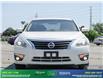 2013 Nissan Altima 2.5 SL (Stk: 21457B) in Brampton - Image 2 of 30