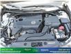 2013 Nissan Altima 2.5 SL (Stk: 21457B) in Brampton - Image 12 of 30