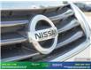 2013 Nissan Altima 2.5 SL (Stk: 21457B) in Brampton - Image 13 of 30