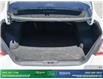 2013 Nissan Altima 2.5 SL (Stk: 21457B) in Brampton - Image 15 of 30