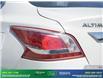 2013 Nissan Altima 2.5 SL (Stk: 21457B) in Brampton - Image 16 of 30