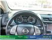 2013 Nissan Altima 2.5 SL (Stk: 21457B) in Brampton - Image 18 of 30