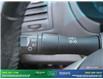2013 Nissan Altima 2.5 SL (Stk: 21457B) in Brampton - Image 19 of 30