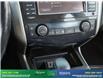 2013 Nissan Altima 2.5 SL (Stk: 21457B) in Brampton - Image 23 of 30