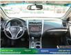 2013 Nissan Altima 2.5 SL (Stk: 21457B) in Brampton - Image 28 of 30