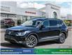 2020 Volkswagen Tiguan Comfortline (Stk: 14132) in Brampton - Image 1 of 30
