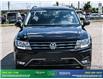 2020 Volkswagen Tiguan Comfortline (Stk: 14132) in Brampton - Image 2 of 30