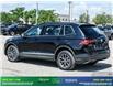2020 Volkswagen Tiguan Comfortline (Stk: 14132) in Brampton - Image 5 of 30