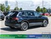 2020 Volkswagen Tiguan Comfortline (Stk: 14132) in Brampton - Image 7 of 30
