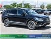 2020 Volkswagen Tiguan Comfortline (Stk: 14132) in Brampton - Image 9 of 30