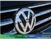 2020 Volkswagen Tiguan Comfortline (Stk: 14132) in Brampton - Image 13 of 30