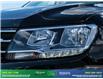 2020 Volkswagen Tiguan Comfortline (Stk: 14132) in Brampton - Image 14 of 30