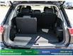 2020 Volkswagen Tiguan Comfortline (Stk: 14132) in Brampton - Image 15 of 30
