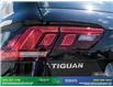 2020 Volkswagen Tiguan Comfortline (Stk: 14132) in Brampton - Image 16 of 30
