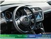 2020 Volkswagen Tiguan Comfortline (Stk: 14132) in Brampton - Image 17 of 30