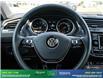 2020 Volkswagen Tiguan Comfortline (Stk: 14132) in Brampton - Image 18 of 30