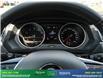 2020 Volkswagen Tiguan Comfortline (Stk: 14132) in Brampton - Image 19 of 30