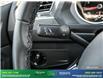 2020 Volkswagen Tiguan Comfortline (Stk: 14132) in Brampton - Image 20 of 30