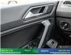2020 Volkswagen Tiguan Comfortline (Stk: 14132) in Brampton - Image 21 of 30