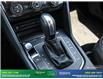 2020 Volkswagen Tiguan Comfortline (Stk: 14132) in Brampton - Image 23 of 30