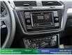 2020 Volkswagen Tiguan Comfortline (Stk: 14132) in Brampton - Image 24 of 30