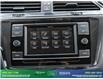 2020 Volkswagen Tiguan Comfortline (Stk: 14132) in Brampton - Image 25 of 30