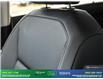 2020 Volkswagen Tiguan Comfortline (Stk: 14132) in Brampton - Image 27 of 30