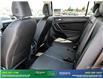 2020 Volkswagen Tiguan Comfortline (Stk: 14132) in Brampton - Image 28 of 30