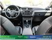 2020 Volkswagen Tiguan Comfortline (Stk: 14132) in Brampton - Image 29 of 30