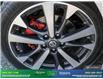 2016 Nissan Altima 2.5 SR (Stk: 14018B) in Brampton - Image 10 of 30